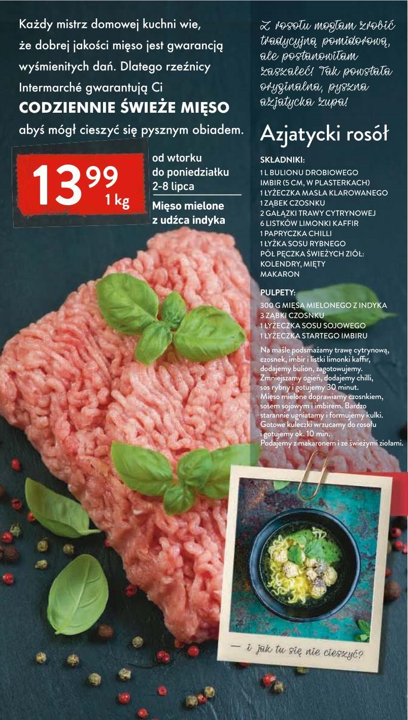 Gazetka promocyjna Intermarche do 08/07/2019 str.5