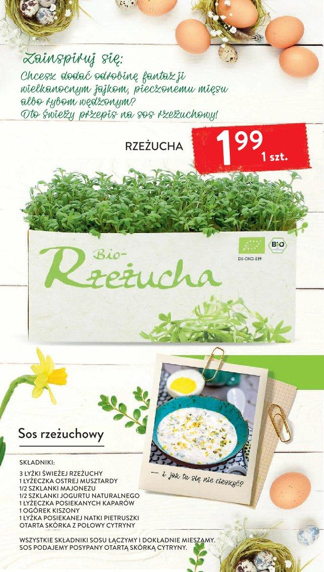 Gazetka promocyjna Intermarche do 08/04/2019 str.3