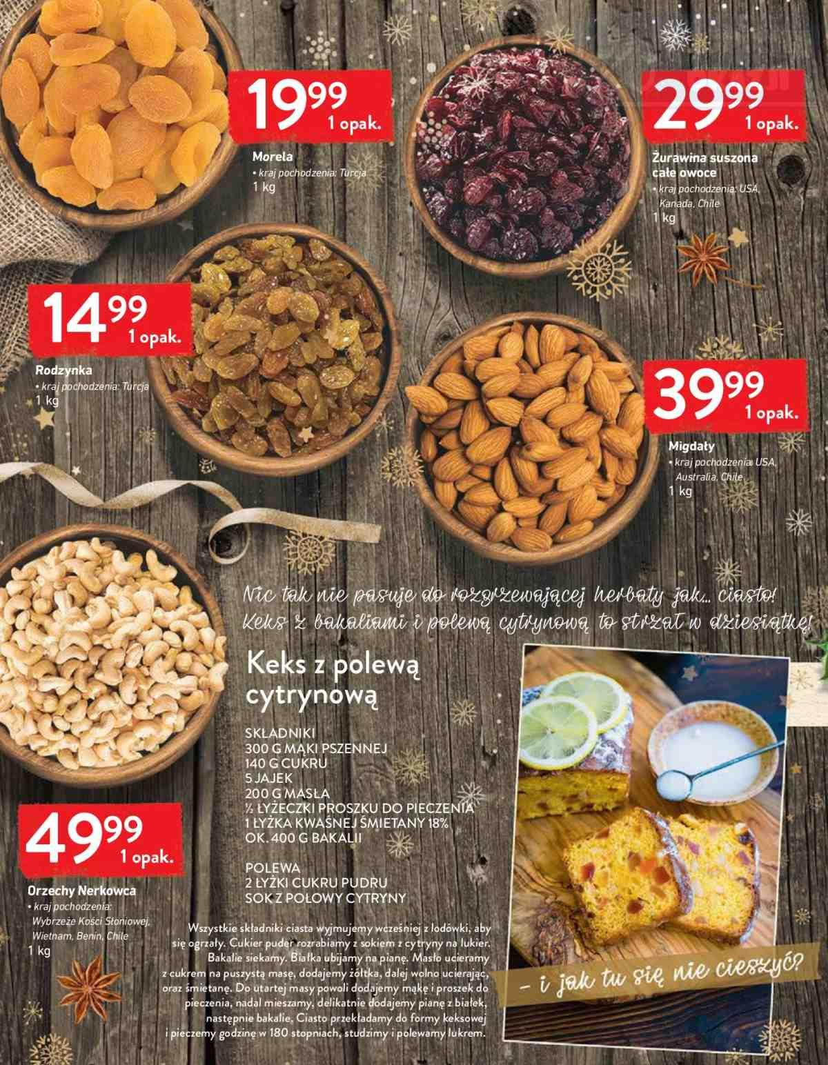 Gazetka promocyjna Intermarche do 02/12/2019 str.12
