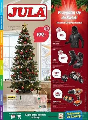 Przygotuj się do świąt