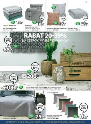 Rabat 20-40%
