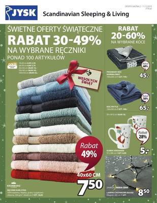 Rabat 49%