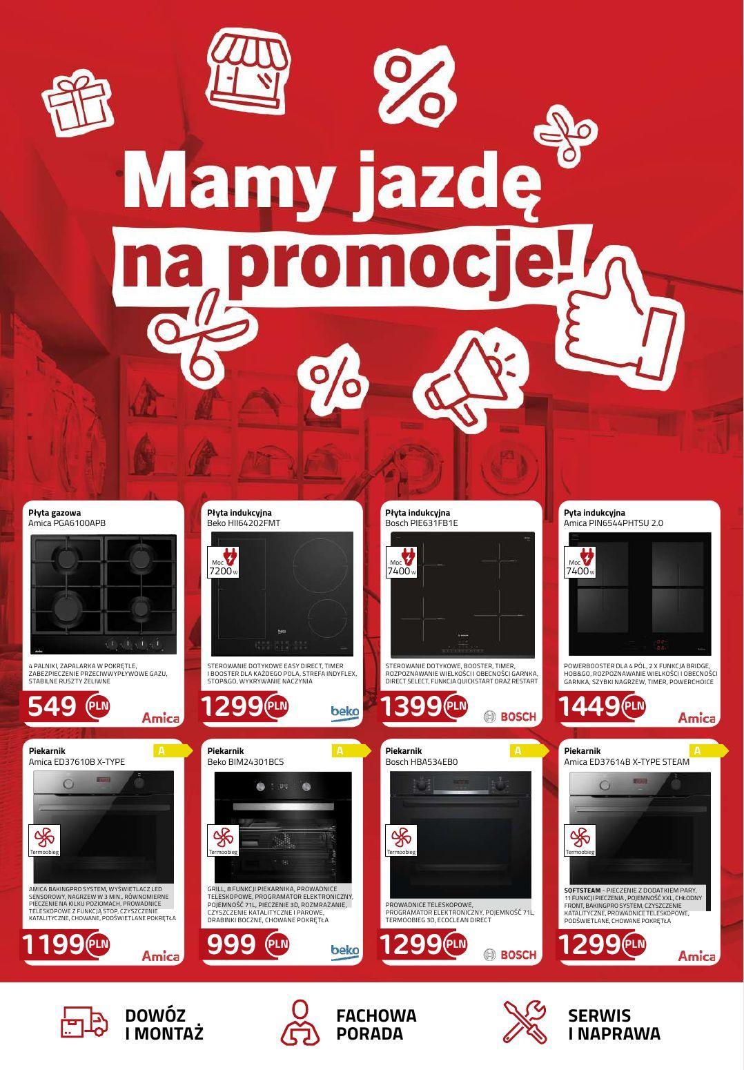 Gazetka promocyjna Kakto.pl do 31/03/2021 str.4