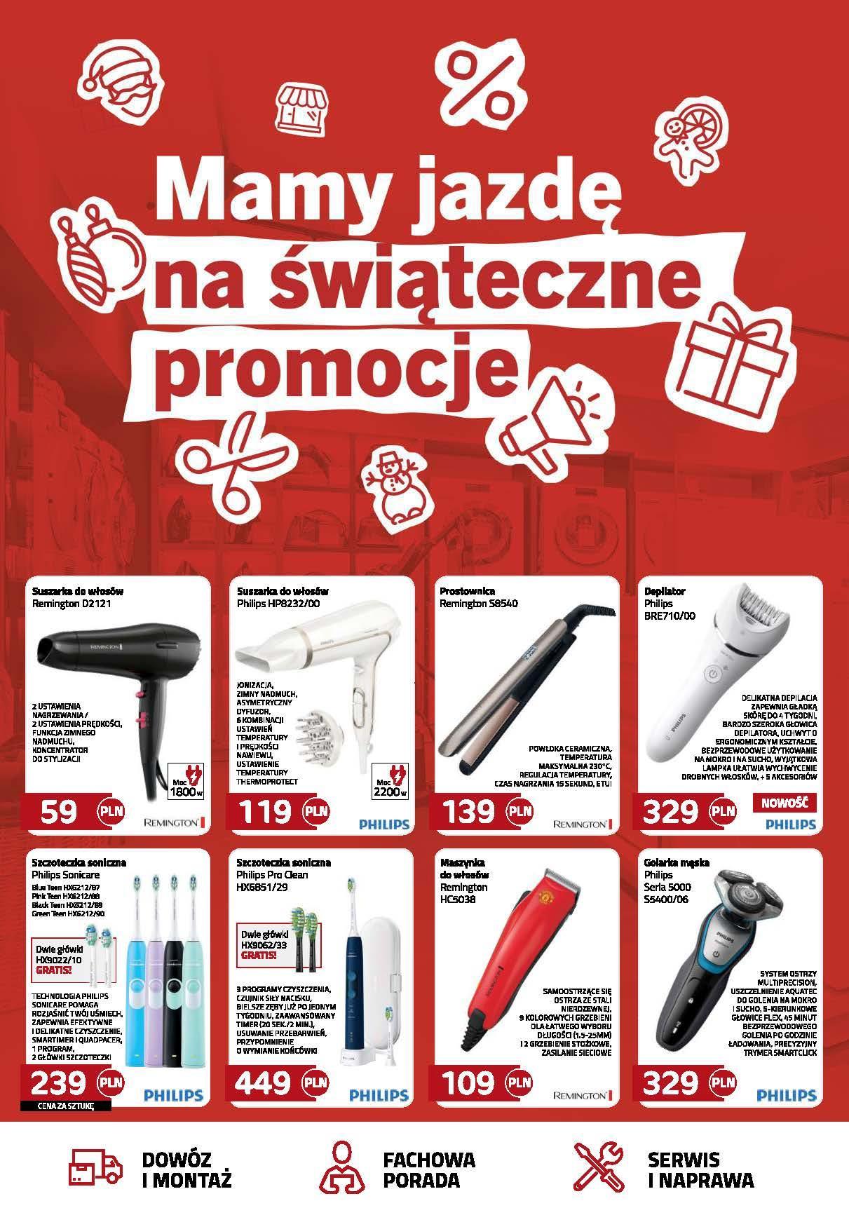Gazetka promocyjna Kakto.pl do 31/12/2020 str.5