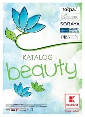 Katalog beauty