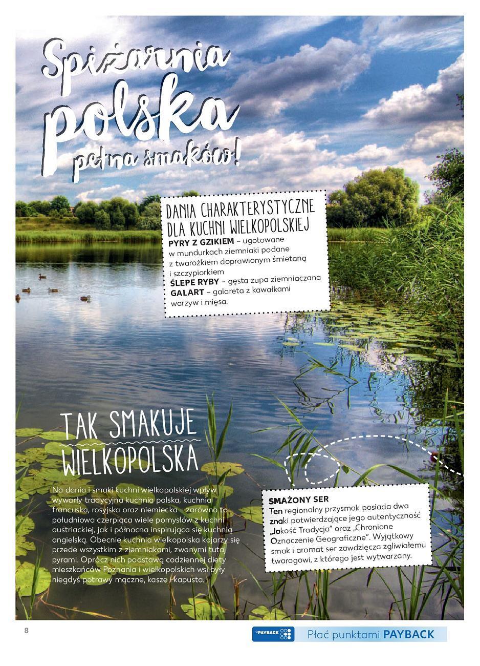 Gazetka promocyjna Kaufland do 16/06/2018 str.7