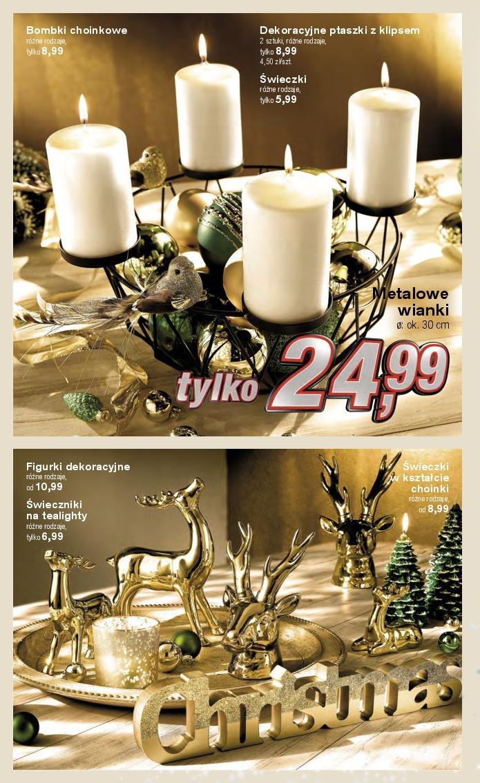 Gazetka promocyjna KiK do 24/12/2018 str.7