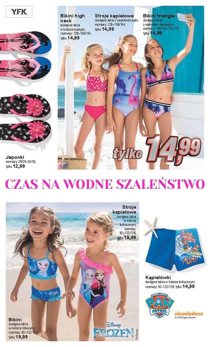Gazetka promocyjna KiK do 16/06/2018 str.3