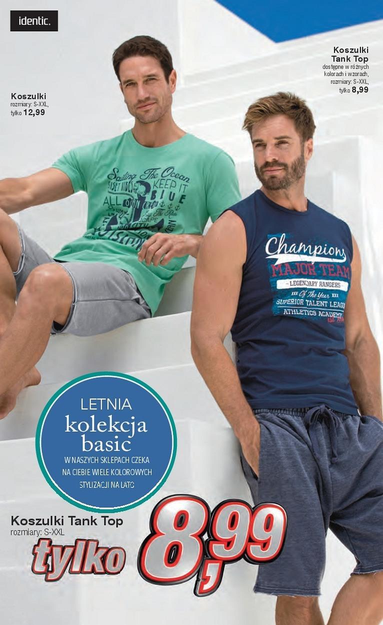 Gazetka promocyjna KiK do 13/07/2017 str.5