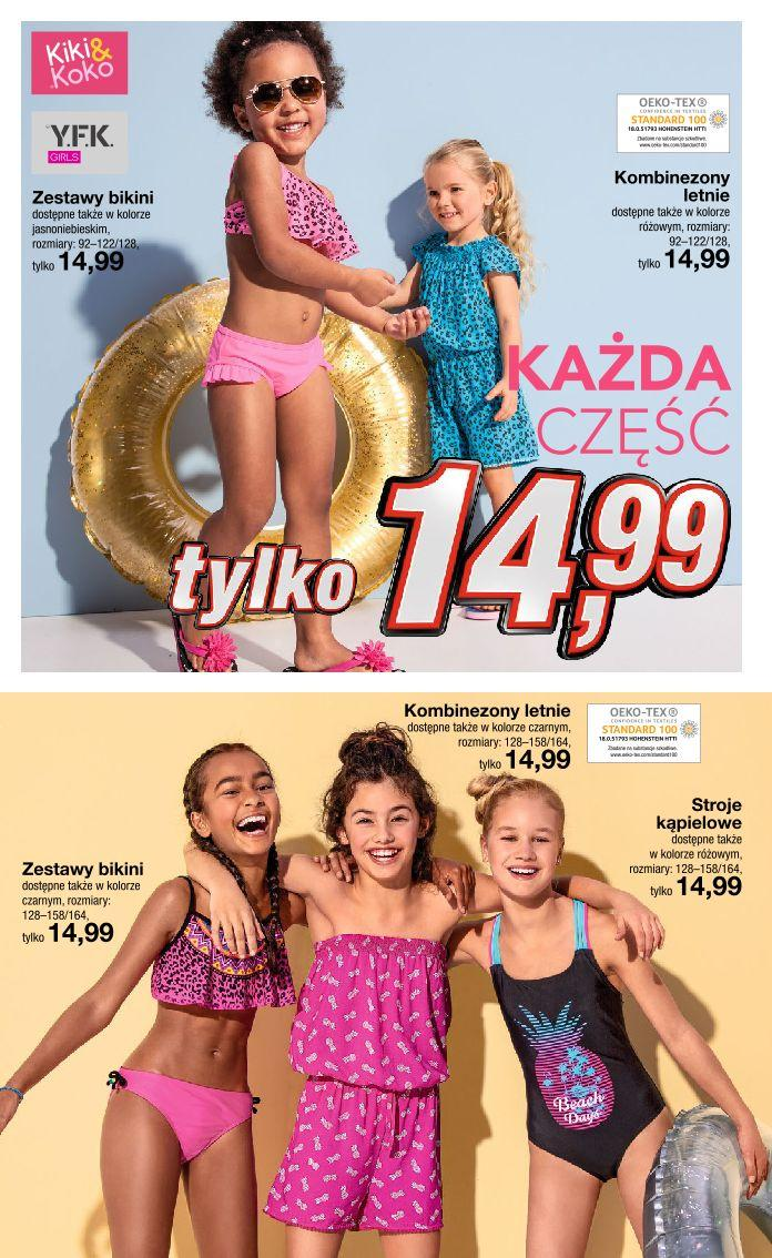 Gazetka promocyjna KiK do 06/06/2019 str.7