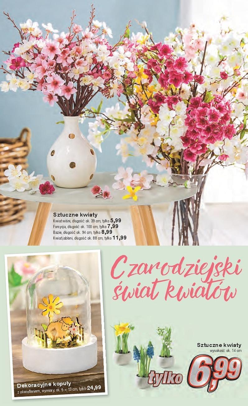 Gazetka promocyjna KiK do 31/03/2018 str.4