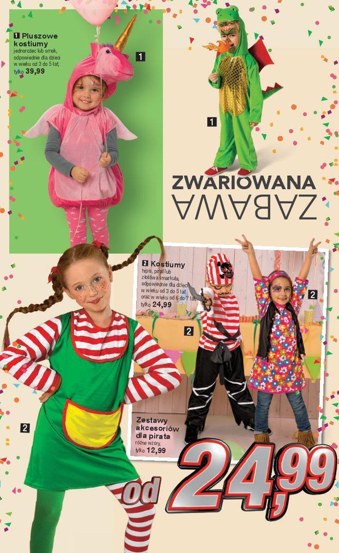 Gazetka promocyjna KiK do 10/02/2016 str.5