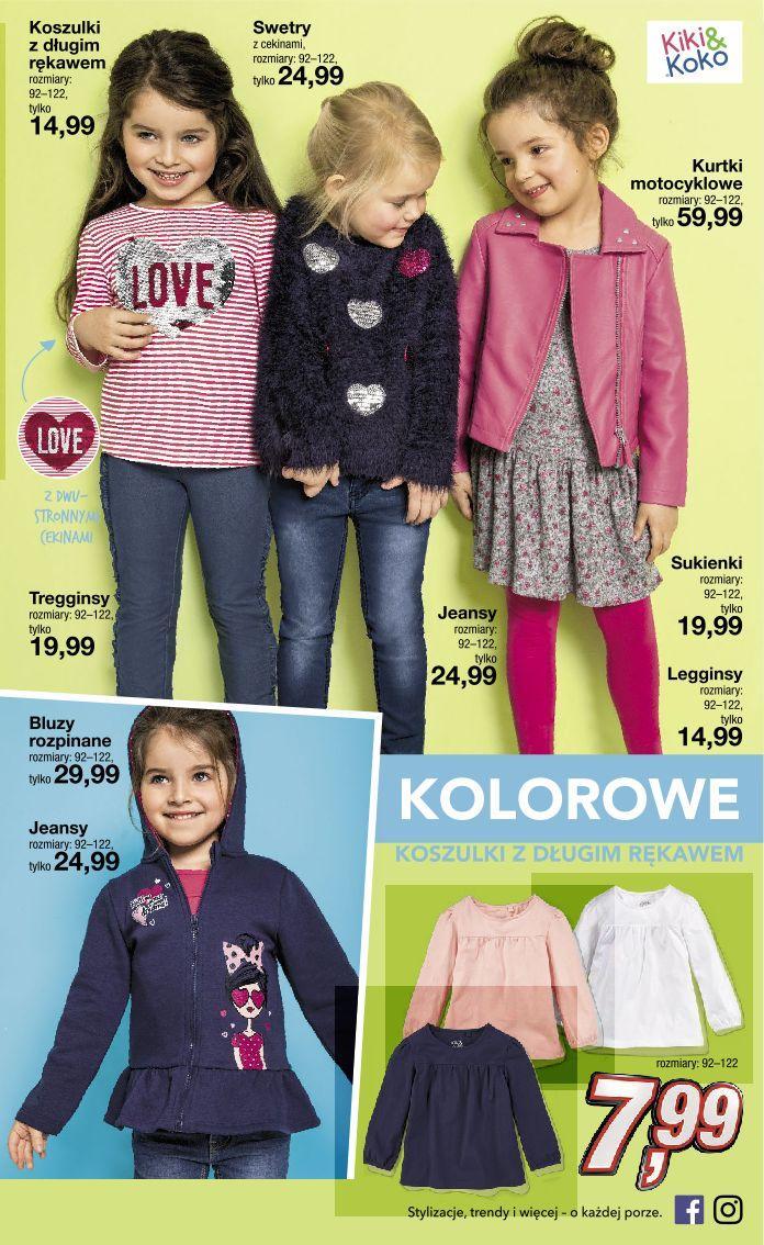 Gazetka promocyjna KiK do 28/09/2019 str.7