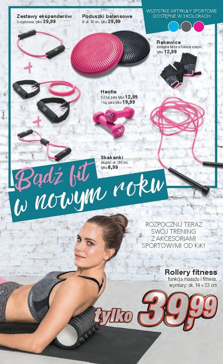 Gazetka promocyjna KiK do 10/02/2018 str.2