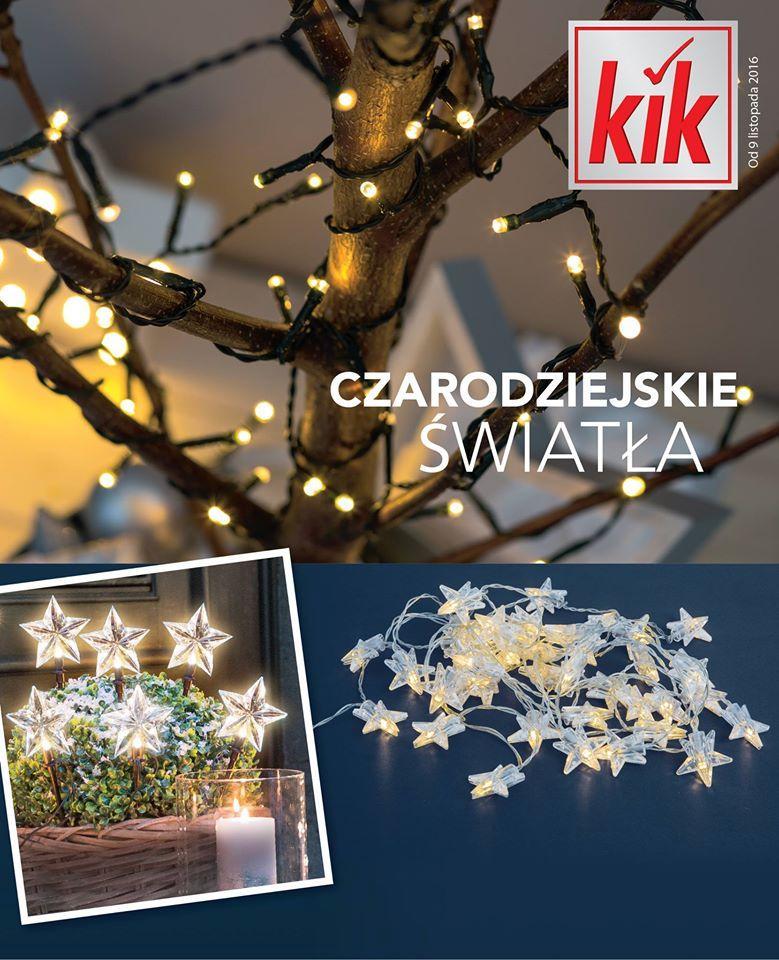 Gazetka promocyjna KiK do 24/12/2016 str.13