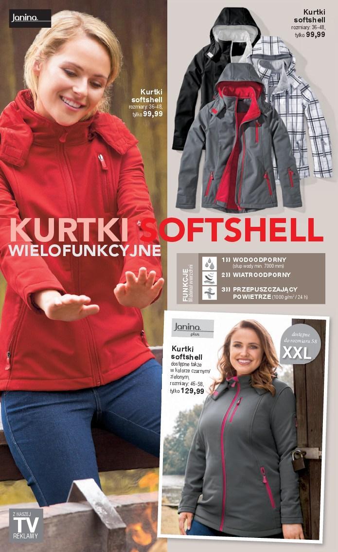 Gazetka promocyjna KiK do 04/06/2017 str.1