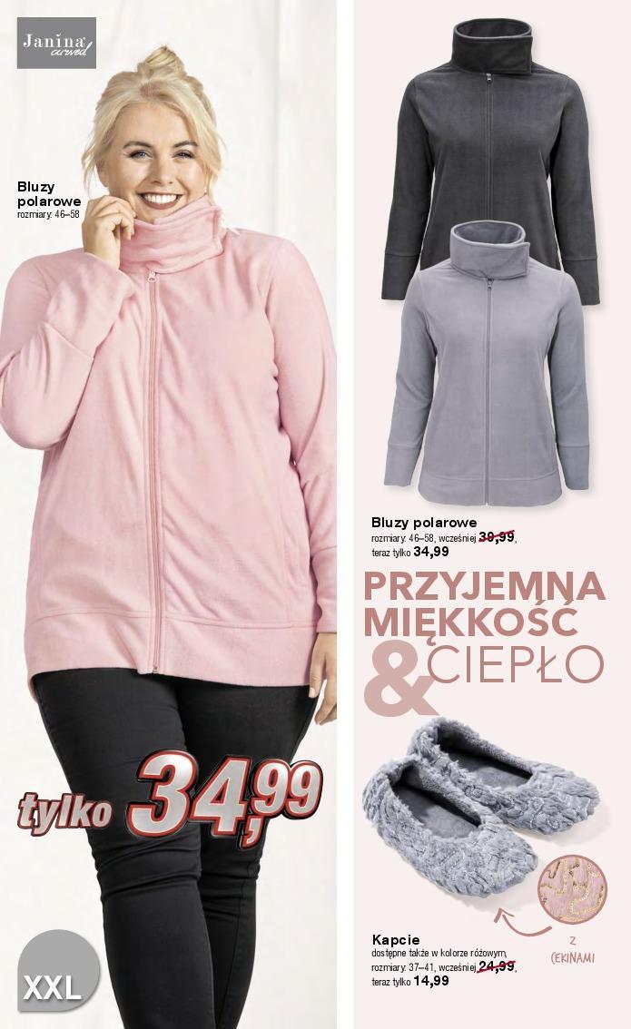 Gazetka promocyjna KiK do 28/11/2018 str.4