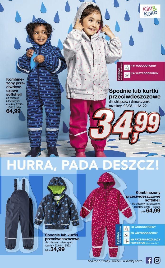 Gazetka promocyjna KiK do 28/09/2019 str.9