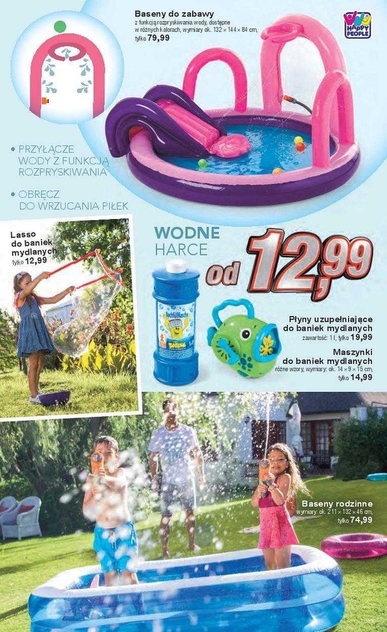 Gazetka promocyjna KiK do 13/07/2017 str.11