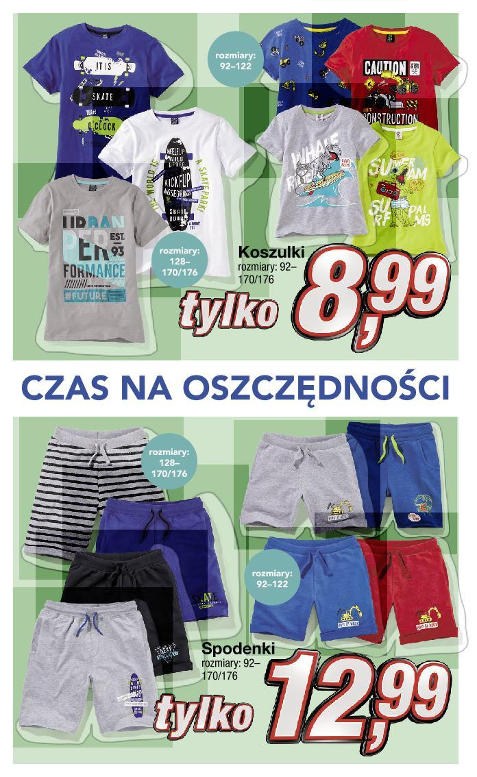 Gazetka promocyjna KiK do 11/07/2019 str.5