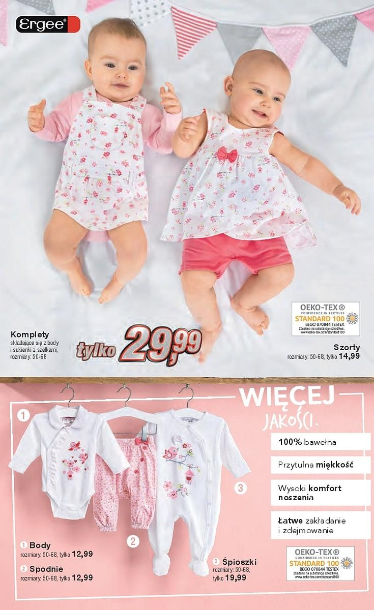 Gazetka promocyjna KiK do 20/05/2018 str.10