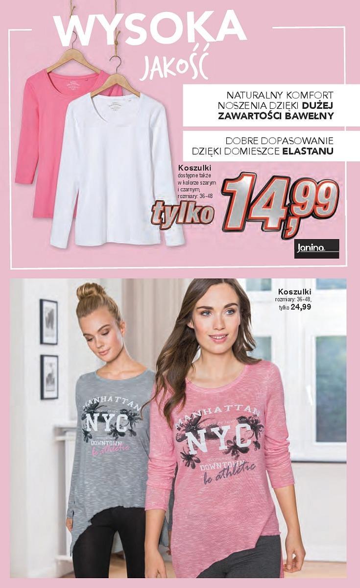 Gazetka promocyjna KiK do 07/03/2018 str.9
