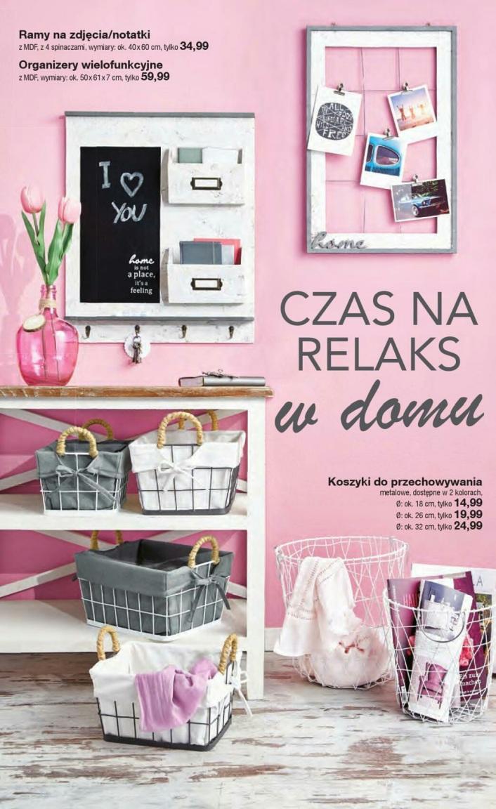 Gazetka promocyjna KiK do 21/02/2017 str.6