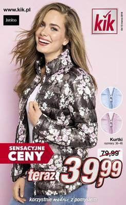 KiK katalog 4