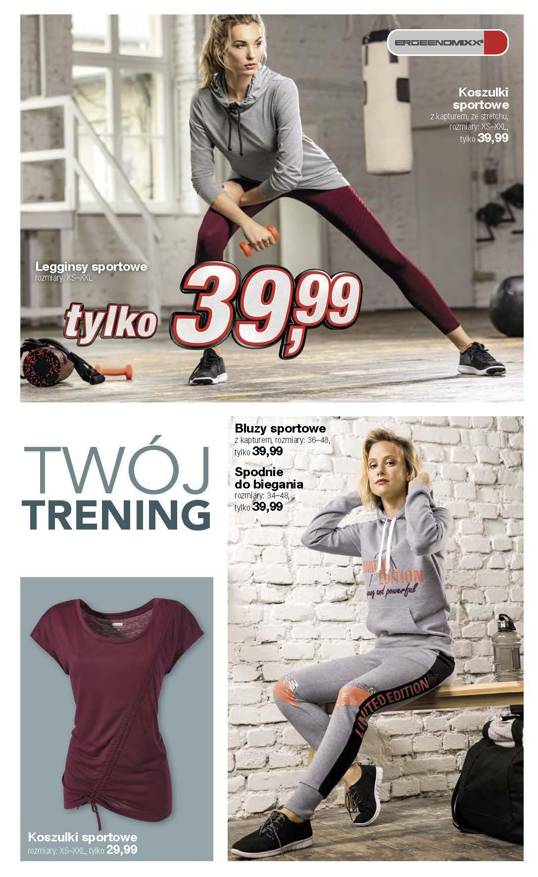 Gazetka promocyjna KiK do 14/02/2019 str.4