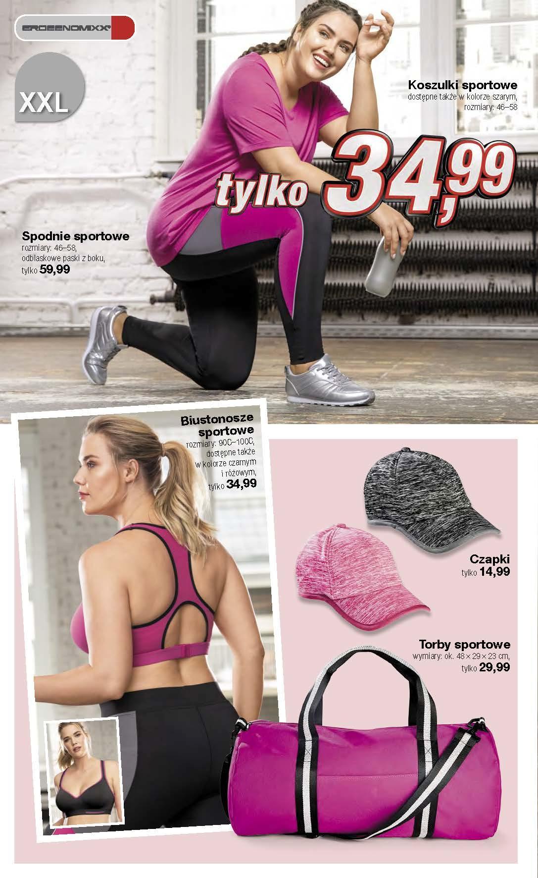 Gazetka promocyjna KiK do 14/02/2019 str.7