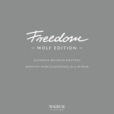 Katalog Freedom