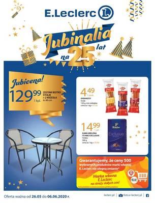 Jubinalia