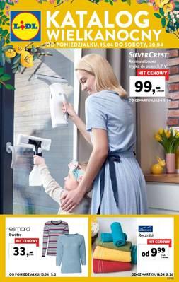 Katalog 15.04.2019