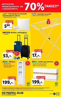 Lidl Katalog 26.08