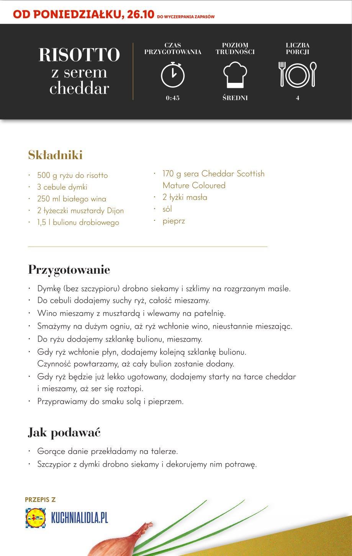 Gazetka promocyjna Lidl do 31/10/2020 str.5