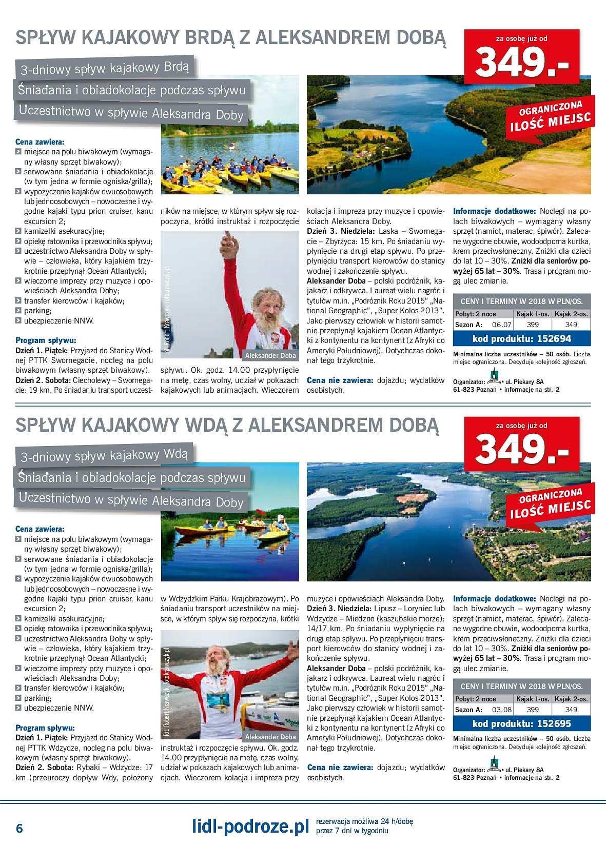 Gazetka promocyjna Lidl do 03/06/2018 str.5