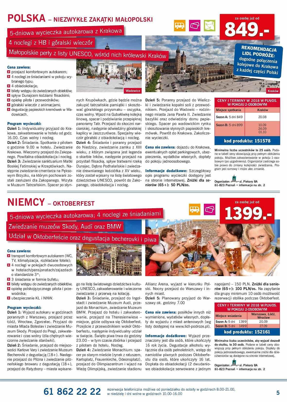Gazetka promocyjna Lidl do 03/06/2018 str.4