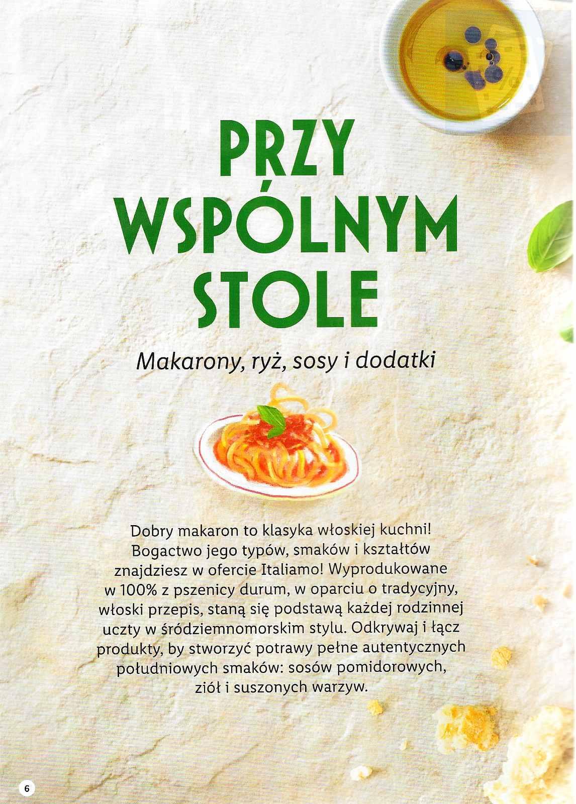 Gazetka promocyjna Lidl do 12/10/2019 str.6