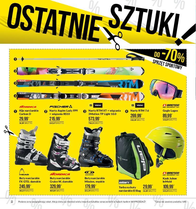 Gazetka promocyjna MAKRO do 25/02/2019 str.1