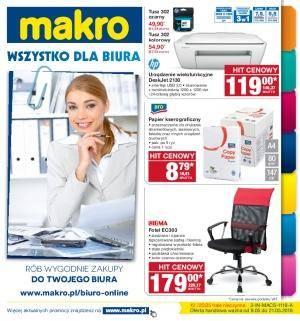 Katalog biuro