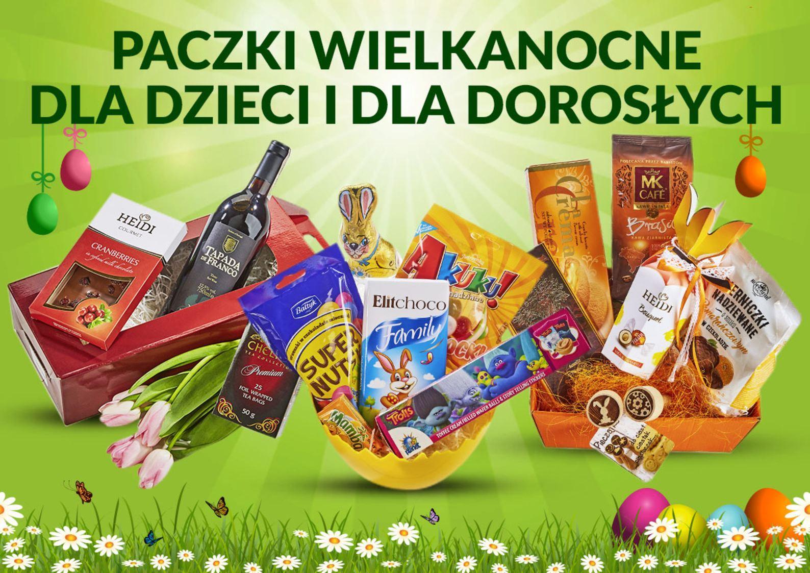 Gazetka promocyjna MAKRO do 17/04/2017 str.0