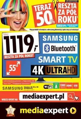 Media Expert 2.08