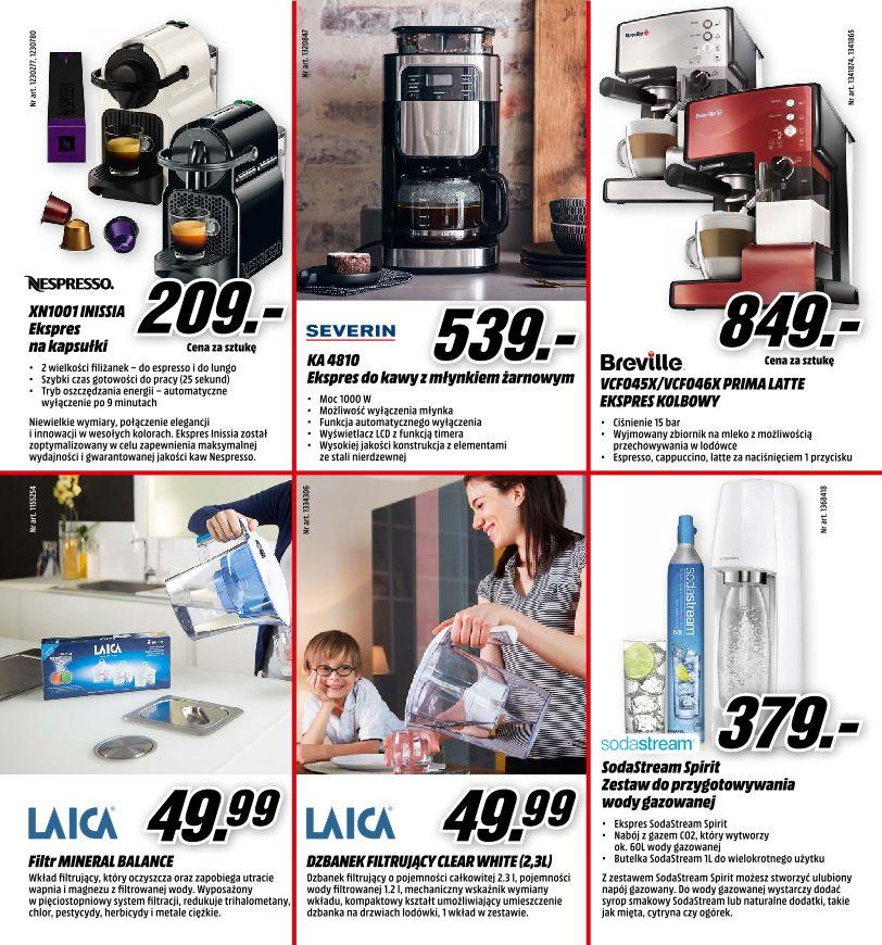 Gazetka promocyjna Media Markt do 25/09/2019 str.4