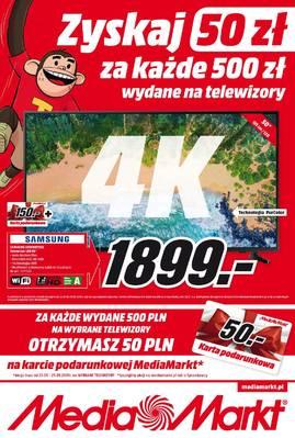 Zyskaj 50 zł