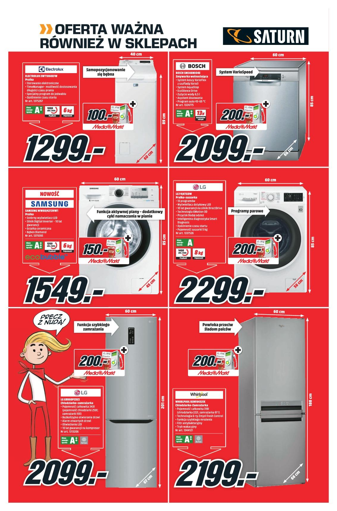 Gazetka promocyjna Media Markt do 06/08/2018 str.1
