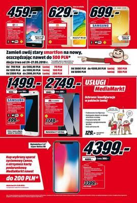 Media Markt 24-30.05