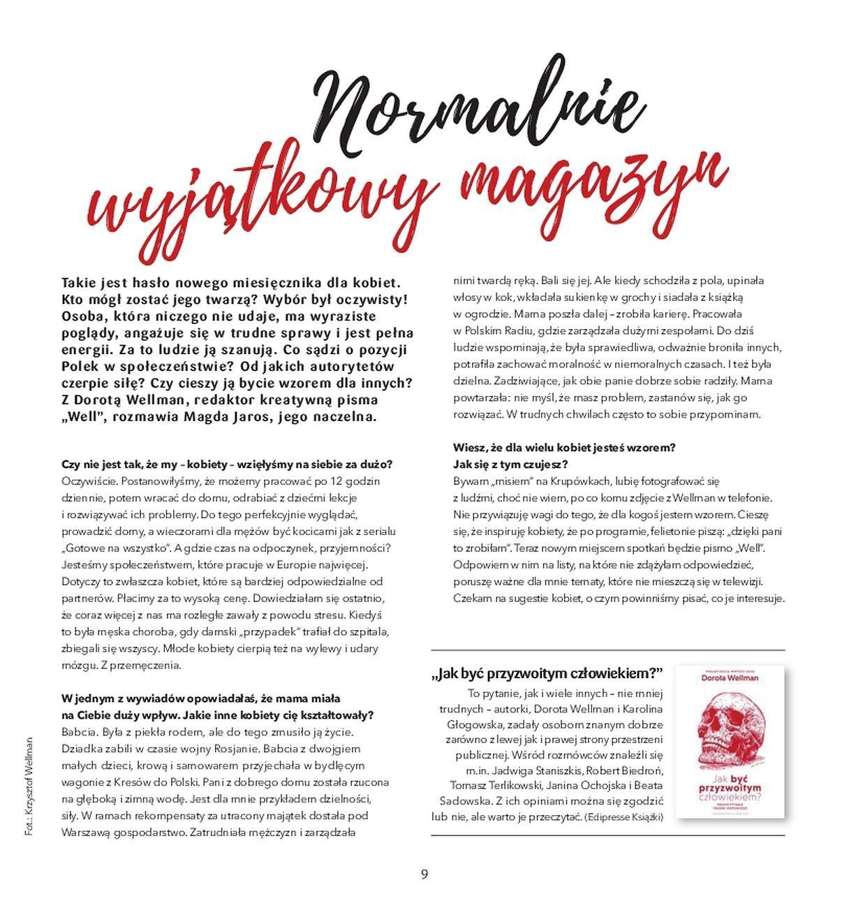 Gazetka promocyjna Drogerie Natura do 31/05/2018 str.8