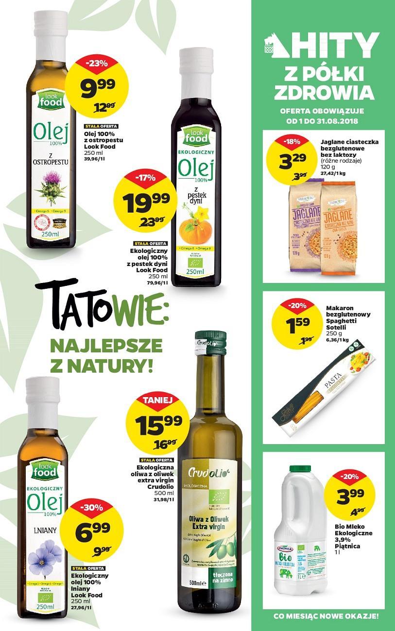 Gazetka promocyjna Netto do 05/08/2018 str.4