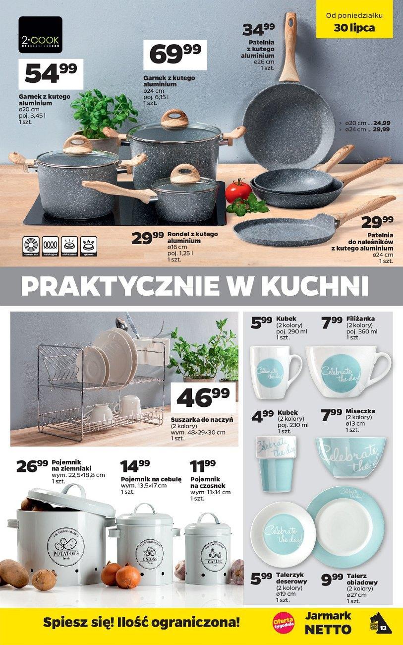 Gazetka promocyjna Netto do 05/08/2018 str.12