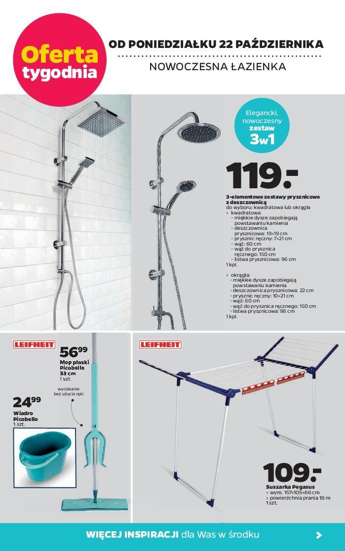Gazetka promocyjna Netto do 28/10/2018 str.0
